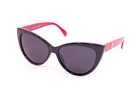 Женские солнцезащитные очки polarized Р0954-3