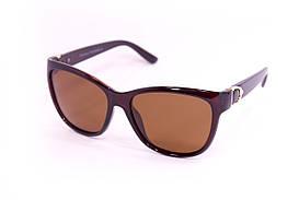 Женские солнцезащитные очки polarized Р0955-2