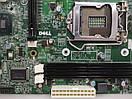 Материнская плата Dell MIH61R s1155, фото 3