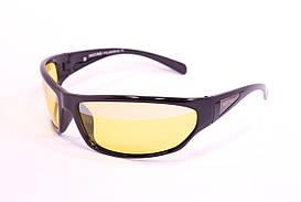 Очки для водителей 0874-2
