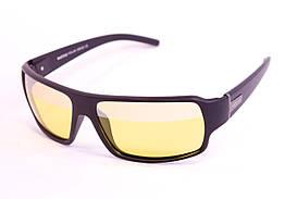Очки для водителей 0871-2