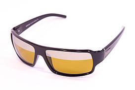 Очки для водителей 0871-1