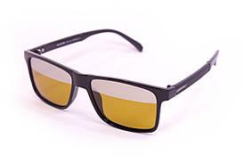 Очки для водителей 0877-1