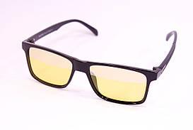 Очки для водителей 0877-2