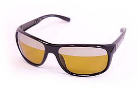 Очки для водителей 0876-1