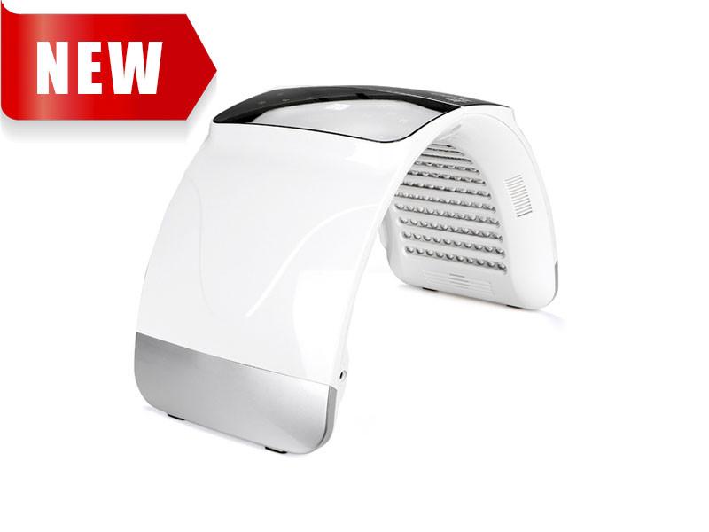 Косметологический аппарат фотодинамической терапии для профессионального комплексного anti-age  мод.110 Е