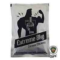 Турбо дрожжи Sp. Ferm Extreme