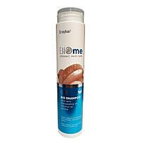 Шампунь для волос Erayba BIOme B12 Bio Shampoo 250 мл