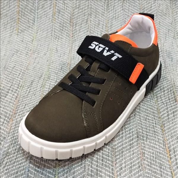 Спортивные туфли для мальчика, Шаговита размер 32 33 34 37