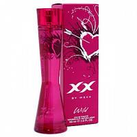 MEXX XX WILD 60 ML WOM - купить духи и парфюмерию