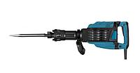 Отбойный молоток KRAISSMANN 2000 AH 45 professional line