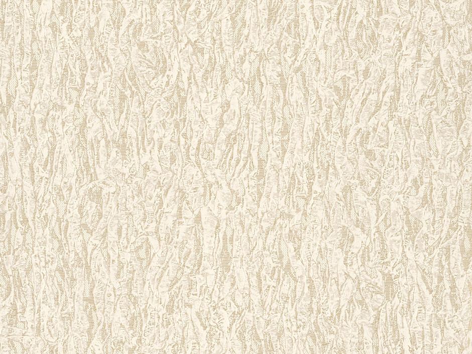 Шпалери вінілові 15м 5710-02