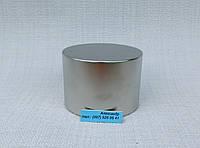 Магнит неодимовый, шайба  70мм/50мм (250 кг)