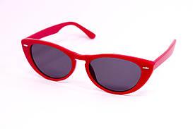 Солнцезащитные женские очки 0012-3