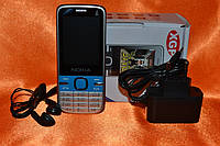 Телефон Nokia S-3-N