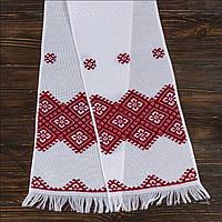 Рушник для икон, рушник для перевязывания рук 20х140 см (арт. R-1110)
