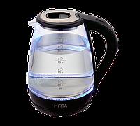Чайник MIRTA KT-1045B