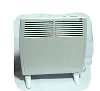 Обогреватель конвектор электрический PH80-1000   (1000Вт)