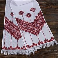 Рушник для икон, рушник для перевязывания рук 23х140 см (арт. R-1116)
