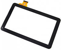 Сенсор для планшета Assistant AP-115G Freedom (255*146) black