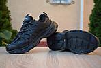 Женские кроссовки Balenciaga Track (черные) 2889, фото 4