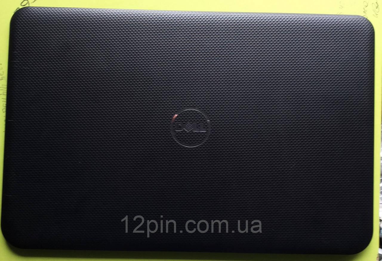 Крышка матрицы Dell Inspiron 17 3737 б.у. оригинал
