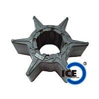 Крыльчатка охлаждения Ice Yamaha 40-70