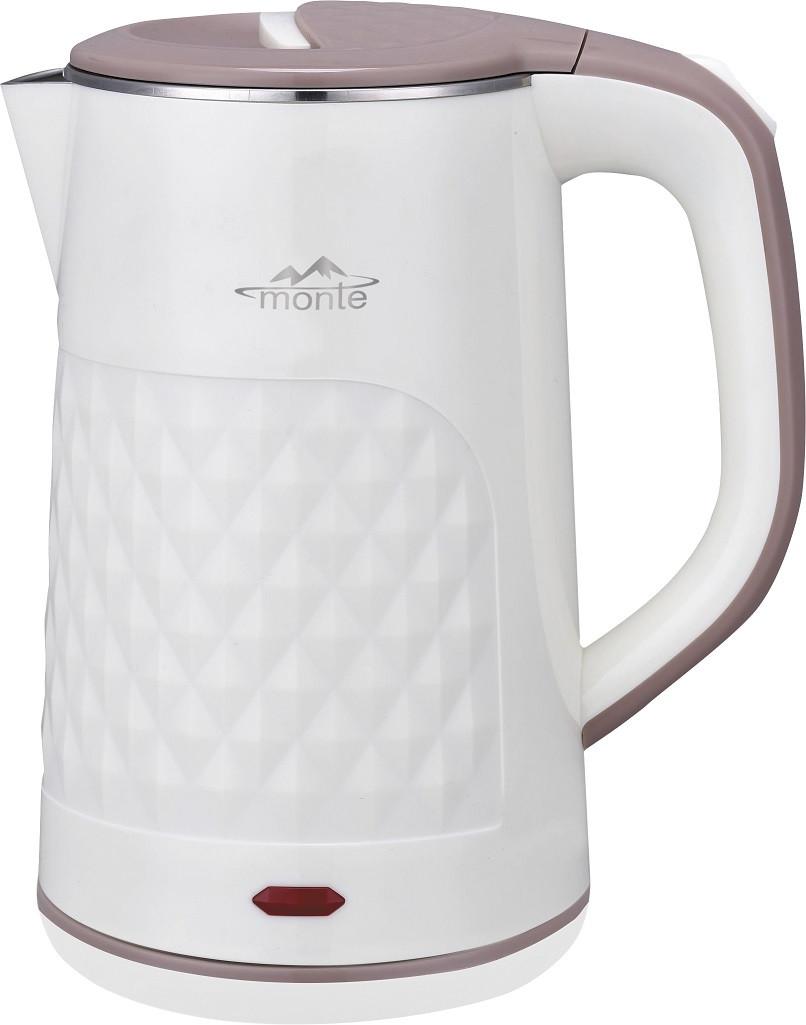 Чайник Monte MT-1815G