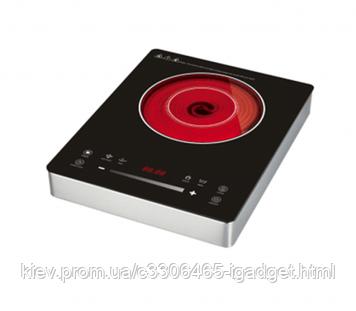 Инфракрасная плита DSP KD5033