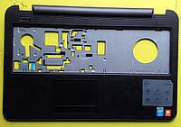 Топкейс  Dell Inspiron 17 3737 б.у. оригинал