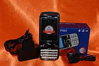 Телефон Nokia F-007