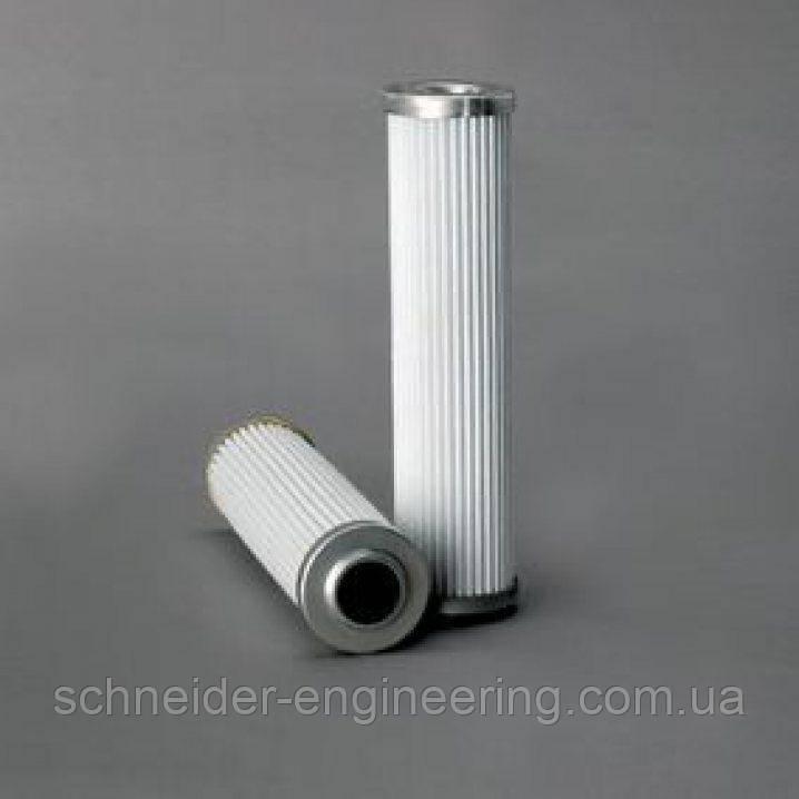 SCHROEDER Гидравлические фильтры