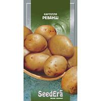Семена картофеля Реванш 0,02 г SeedEra