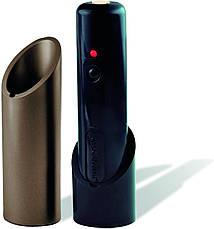 Herpotherm - электронная помада против герпеса (Товар с Витрины ), фото 3