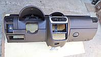 Панель приборов для Опель Комбо / Opel Combo 2005