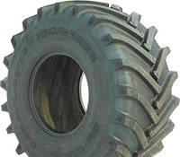 Шина 750/65R26 (28LR26) CM-102 - Росава