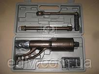 Гайковерт ручної 5400 N. M. (М'ясорубка) RD-5400