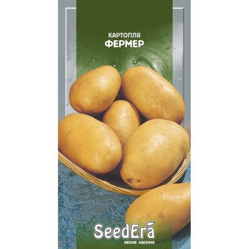 купить семена картофеля в люберцах