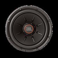 Сабвуфер JBL S2-1224