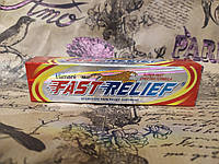 Фаст Релиф, Fast Relief India, 23 мл, фото 1