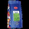 Кофе в зернах Rwanda Musha PB