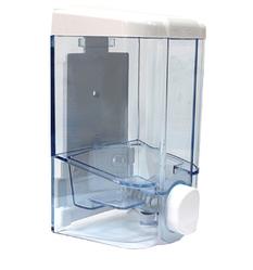 Дозатор для жидкого мыла  1000мл