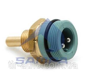 Датчик температуры MAN F2000 ( D2866 / D2876 ), IVECO ( SAMPA ) 094.197