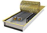 Качественный конвектор КПТ 280.1750.75. Нержавеющий корпус, вентилятор. Мощный, надежный конвектор. 5лет!, фото 2