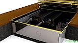 Надежный и долговечный конвектор КПТ 390.1750.125. Нержавеющий корпус. Гарантия 5лет. Монтаж в Одессе, фото 5