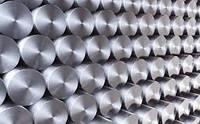 Круг сталь 20Х13-40Х13  160 мм