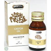 Касторовое масло Hemani (CASTOR OIL), фото 1