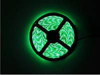 LED 5050 Green (50) в уп. 50шт.! Топ Продаж