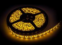 LED 5050 Yellow (100) в уп. 100шт.! Топ Продаж