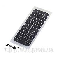 Solar board 10W 18V SLP-10W! Топ Продаж